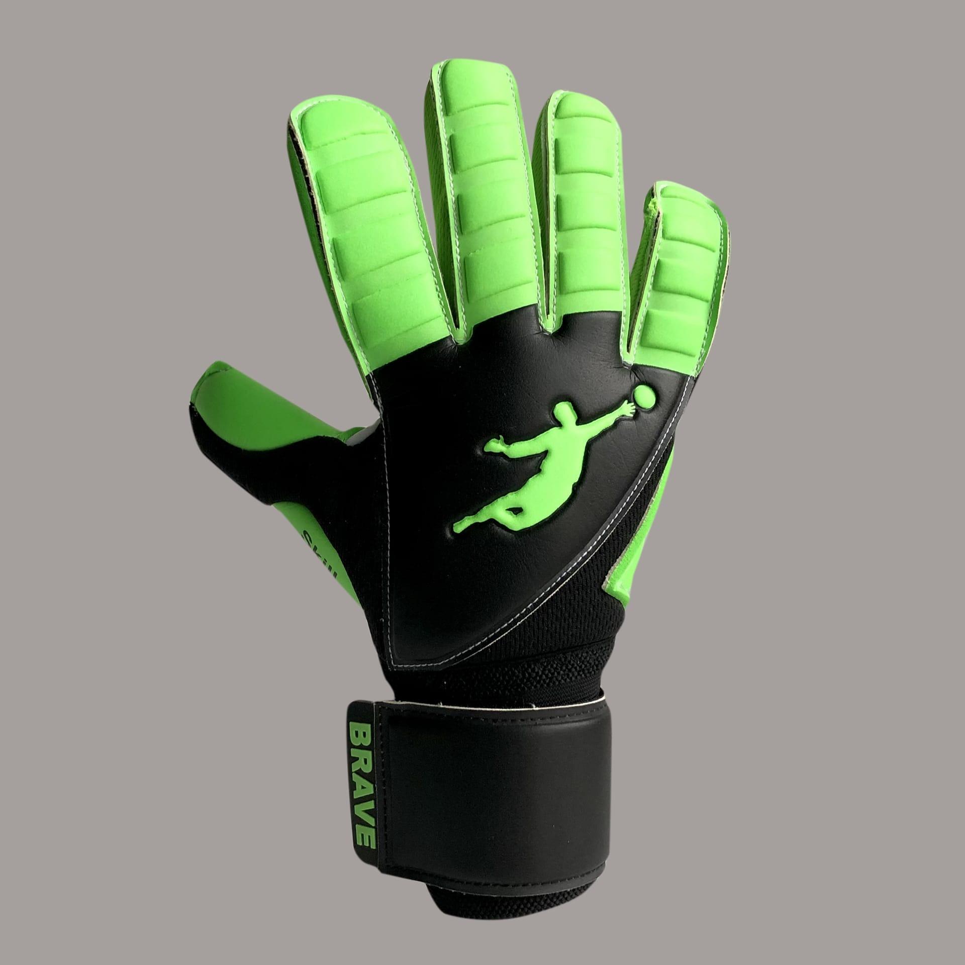 Goalkeeper gloves Brave GK Skill-official online store Brave GK