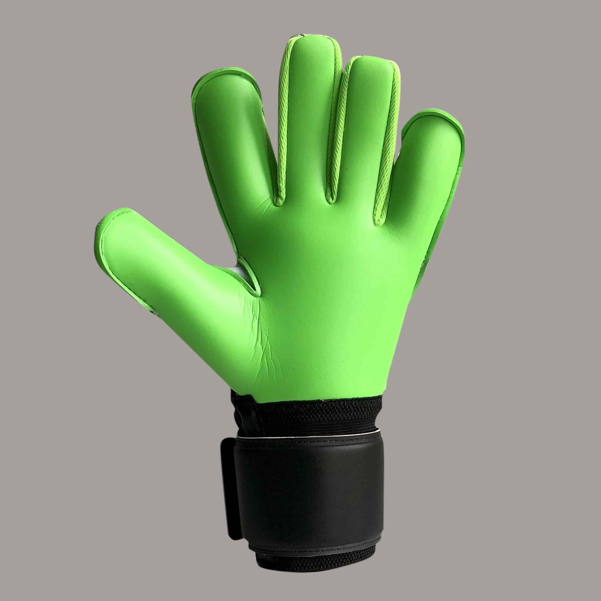 Goalkeeper gloves Brave Skill official online store Brave-GK