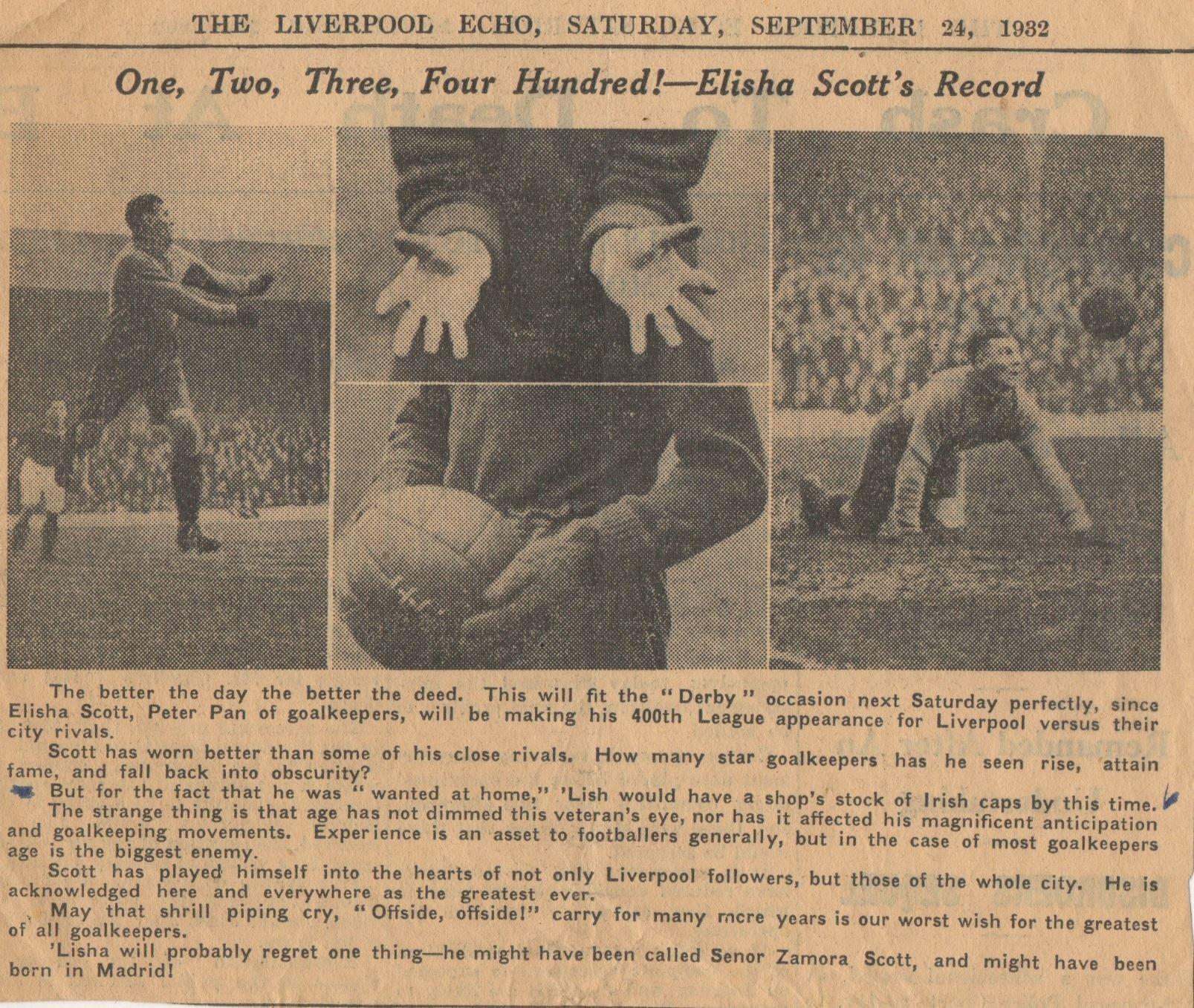 First goalkeeper gloves-Brave GK official online shop